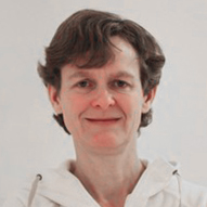 Sabine Wolf - Dental Mental Leipzig
