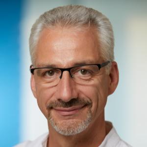 Spezialist Steffen Zwingel M. A.