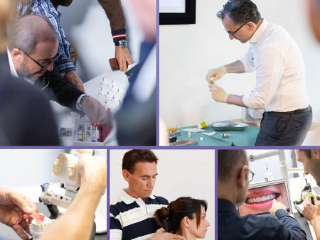 Die Aesthetics and Prosthetics Week