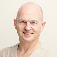 Andreas Nischwitz Spezialist