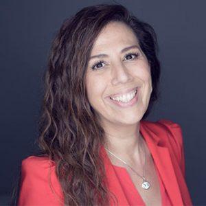 Ayla Tavit
