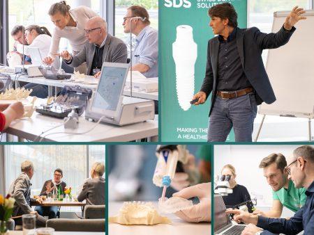 Werde zum Experten für Biologische Zahnheilkunde und Keramikimplantate innerhalb einer Woche