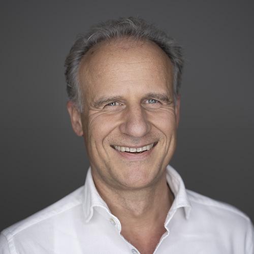 SpezialistDr. Bernward Kretschmer