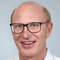 Spezialist Dr. Christoph Arlom