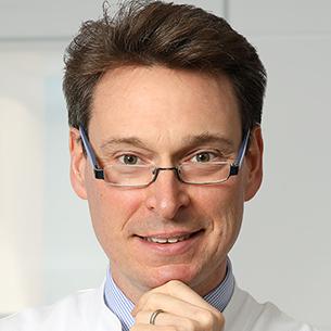 Dr. Daniel Denecke