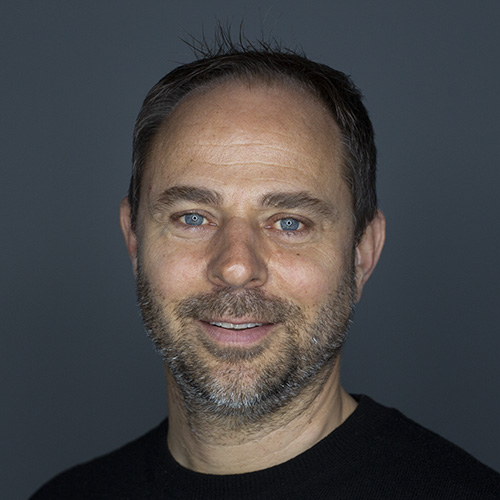 Dr. Gregor Hocevar Spezialist