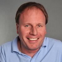 Spezialist Dr. Hendrik Schwagten aus Luxemburg