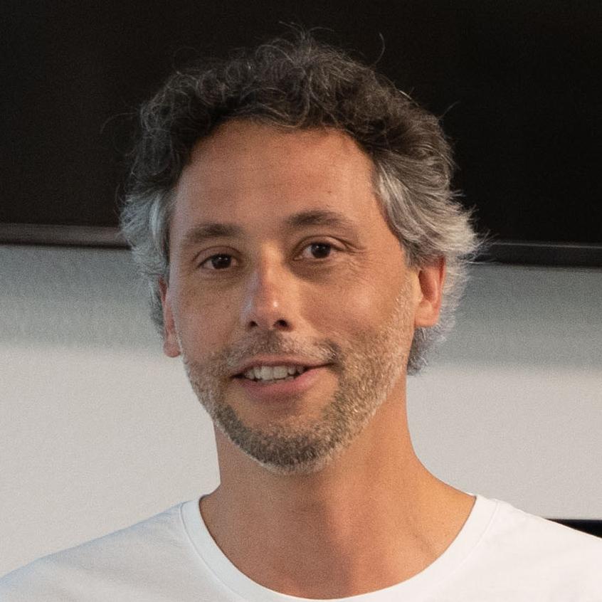Spezialisten Dr. Illian Dargel