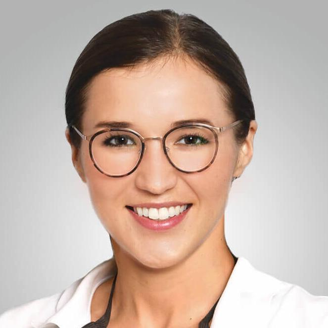Dr. Johanna Graf