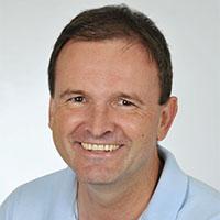 Spezialist Dr. Michael Henzler