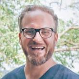 Spezialist Dr. Michael Rak