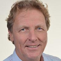 Spezialist Dr. Peter Gerstenberg