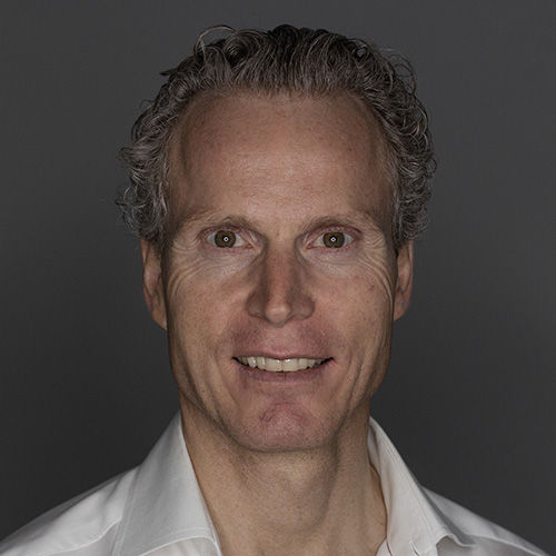 Spezialist Dr. Robert Bauder