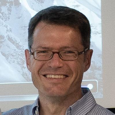 Spezialist Dr. Robert Pönisch