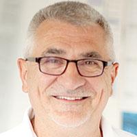 Spezialist Dr. Stefan Fliese