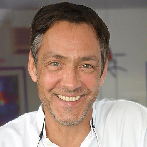 Dr. Stephan Lindner