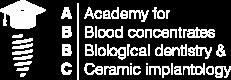 ABBC_Logo Org