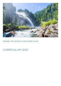 Curriculum_2021_Titel