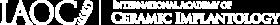 IAOCI-Logo