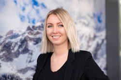 Monika-Bauernhofer-Assistant-s