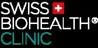 SB_Logs_Clinic-weiss