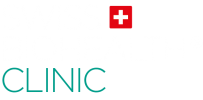 Logo Swiss Biohealth Clinic
