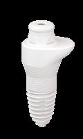 SDS1.1-ba Balkon Implantat