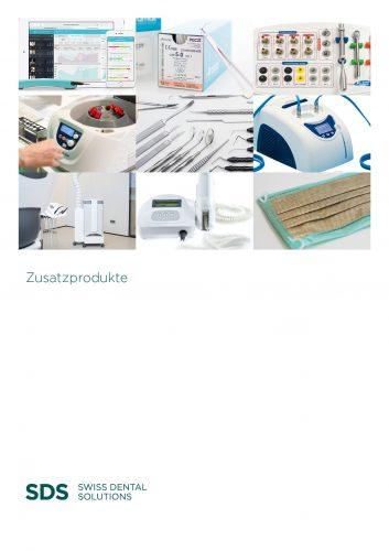 Zusatzprodukte-SDS10-SDS20