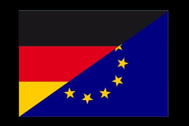 germany-eu-flag