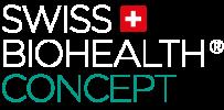 Logo Swiss Biohealth Concept