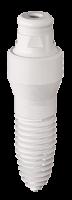 Keramikimplantat SDS1.1