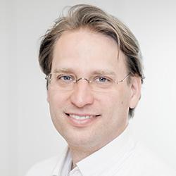 SDS Anwender Florian Böhrnsen