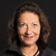 Spezialistin Julia Witthöft
