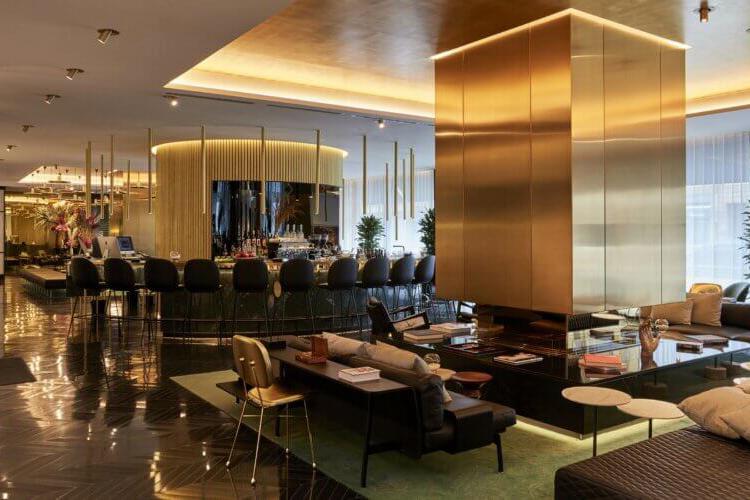 roomers-munich-lobby-13-800x500